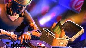 Image for DJ Hero 2 video explains how tracks are created