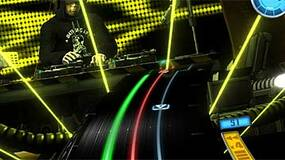 Image for First bit of DLC for DJ Hero releases today