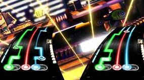 """Image for DJ Hero DLC and sequel to contain most """"incredible musicians on the planet"""""""