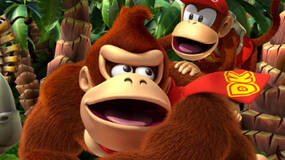 Image for No Donkey Kong Country Returns sequel being planned, says Retro