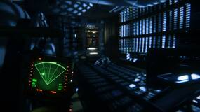 Image for Alien: Isolation's latest DLC pack features a new game mode