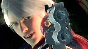 Image for Devil May Cry series ships 10 million units