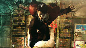 """Image for Ninja Theory on DMC: """"What was cool"""" in the past """"isn't cool any more"""""""