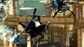 """Image for Capcom """"squarely competing"""" against Bayonetta with DMC"""