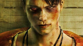 Image for Ninja Theory received death threats over DMC