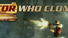 Image for Duke Nukem Forever: The Doctor Who Cloned me out this week