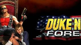 Image for Duke Nukem Forever recommend and minimum PC stats released
