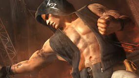 Image for Dead or Alive 5 Ultimate to feature DOA5+ Content, out this year
