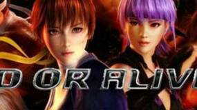 Image for Dead or Alive 5 on Vita scheduled for March 2013