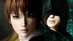 Image for DoA 5: Last Round coming west, allows you to transfer previously purchased DLC
