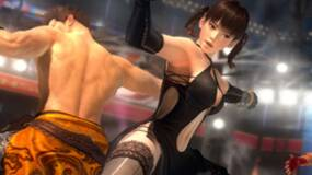 """Image for Dead or Alive 5 """"Opening Declaration"""" trailer calls fighters to battle"""