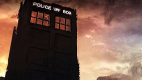 Image for Doctor Who: Legacy releasing for Android and iOS this week