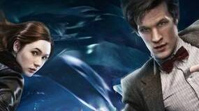 Image for Doctor Who: Worlds in Time F2P MMO set for release later this year