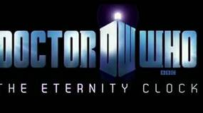 Image for Report: Doctor Who title to be part of Vita launch