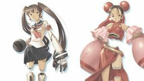 Image for Rising Star Games lists releases for Q4: Harvest Moon, KoFXIII, DonDonPachi