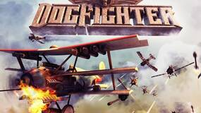 Image for FREE! 200,000 Steam keys for PC game DogFighter
