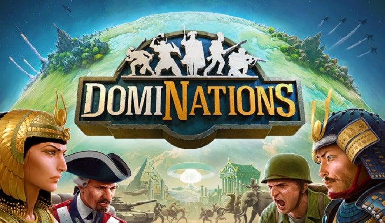 Image for Big Huge Games resurrected, returns to strategy genre