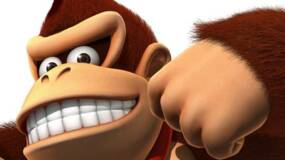 Image for Nintendo Direct - Donkey Kong Country: Tropical Freeze delayed, new Kirby for 3DS