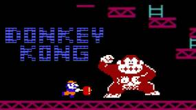 Image for Disgraced Donkey Kong champ denies cheating allegations
