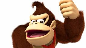 Image for Nintendo is working on a Donkey Kong game and animation project – report