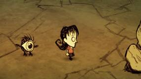 Image for Don't Starve now has Steam Workshop support on PC