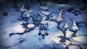 Image for Please Don't Starve when the game releases on Vita