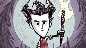 Image for Klei Entertainment's Don't Starve has entered closed beta, pre-order available