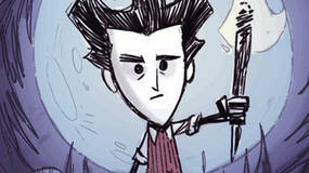 Image for Don't Starve 60% off in Steam Midweek Madness sale