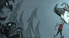 Image for Don't Starve livestream: watch VG247 embrace the inevitability of death