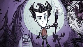 Image for Nintendo eShop update: Don't Starve Switch Edition, titles on sale for under $10