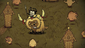Image for What do you think of Don't Starve's controversial multiplayer?
