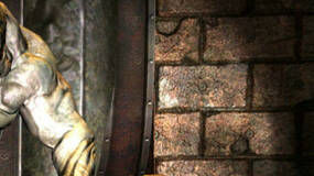 Image for Doom 3: BFG Edition 'could have hit Wii U if there was enough time' - Carmack