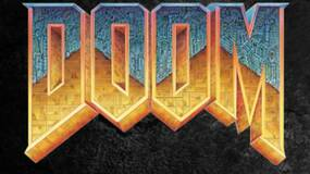 Image for Doom and Doom 2 update adds widescreen support, more