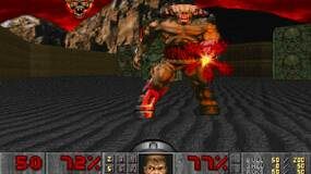 Image for Don't assume that Doom 4 is awesome