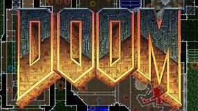 Image for Another DOOM classic level from John Romero