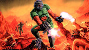 Image for Canon printer hacked to run Doom