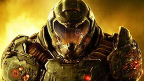 Image for Black Friday deals: Get Fallout 4, Doom, Dishonored 2, Deus Ex or The Division for under £10