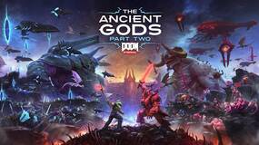 Image for Doom Eternal: The Ancient Gods – Part Two available tomorrow