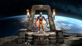 Image for Unlock the Hipster Archvile in Doom Eternal's new Series 2 Battle Pass