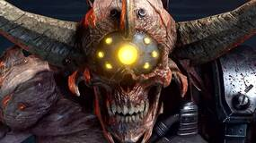 Image for Doom Eternal's bungled soundtrack highlights the mistreatment of video game music