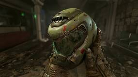 Image for Doom Eternal reviews round-up, all the scores