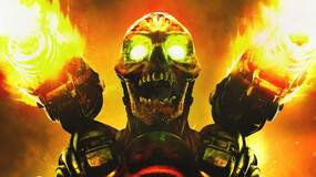 Image for John Romero has created a new level for Doom after 21-years
