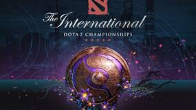 Image for Dota 2 International stream stamps out mentions of Tiananmen