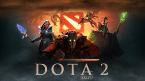 Image for Someone ported one of the first Warcraft 3 Dota maps to Dota 2