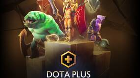 Image for Dota 2's new subscription service offers an unfair advantage to paying players