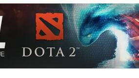 """Image for South African Dota 2 """"Do Gaming League"""" is largest to-date with 116 team sign ups"""