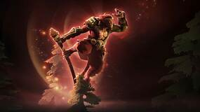 Image for Is it just me or does this new Dota 2 update change so, so much?