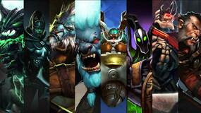 Image for Dutch Dota 2 players can see what's in their next loot box