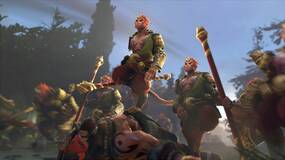Image for Valve reveals Dota Underlords, an official take on Auto Chess
