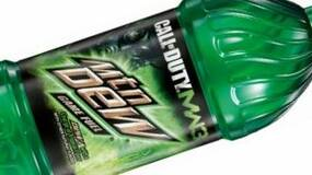 Image for Wednesday Shorts II: Mtn. Dew, Barcraft, games as literature, Deus Ex patch, Home